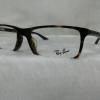 Rayban RX5292D 2012 โปรโมชั่น กรอบแว่นตาพร้อมเลนส์ HOYA ราคา 3,700 บาท