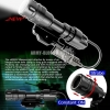 New.Element Surefire M952V Style WeaponLight New Version (BK)prev next ราคาพิเศษ