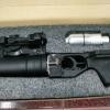 New.เครื่องยิงลูกระเบิด M203 AK ราคาพิเศษ