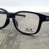 OAKLEY OX8114-01 Latch SS (MNP) โปรโมชั่น กรอบแว่นตาพร้อมเลนส์ HOYA ราคา 4,700 บาท