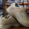 New.รองเท้าข้อสั้น ยุทธวิธี UNDER ARMOUR กันน้ำ สีดำ / สีทราย ราคาพิเศษ
