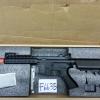 New.ELECTRIC AIR GUN NO. F6635 ราคาพิเศษ