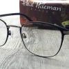 Paul Hueman 171 Col.5-1 โปรโมชั่น กรอบแว่นตาพร้อมเลนส์ HOYA ราคา 3,200 บาท