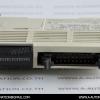 PLC MODEL:FX2NC-16EYT [MITSUBISHI]