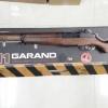 New.ปืนยาว ไฟฟ้าทรง สไนเปอร์ ไม้แท้ ICS - M1 ราคาพิเศษ