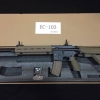 New.ปืนยาวไฟฟ้า M4 E&C มาใหม่ ราคาพิเศษ