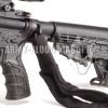 CAA CBS Buttstock for M4 (BK)