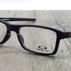 OAKLEY OX8089-01 CHAMFER MNP โปรโมชั่น กรอบแว่นตาพร้อมเลนส์ HOYA ราคา 4,700 บาท