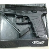 New.Umarex (Walther) PPS 6mm CO2 GBB Pistol (Black) ราคาพิเศษ
