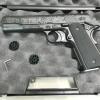 New.Umarex COLT GOVERNMENT 1911 A1 cal.4.5mm (.177) ราคาพิเศษ