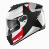 SHARK SPEED-R 2 TEXAS WKR/HE4706