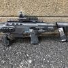 New.ชุดประกอบ roin m92 m92fs ราคาพิเศษ
