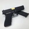 New.T Storm airsoft arsenal G17 GBB Special Ver ( ท่อทอง ) ราคาพิเศษ