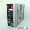 ขาย AC Servo Drive Panasonic รุ่น MCDJT3220