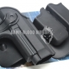 IMI Defense Style Holsters w/ Magazine Pouches for M9prev next