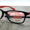 Rayban RB 5318D 2475 โปรโมชั่น กรอบแว่นตาพร้อมเลนส์ HOYA ราคา 2,900 บาท
