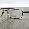 OAKLEY OX 3101 02 โปรโมชั่น กรอบแว่นตาพร้อมเลนส์ HOYA ราคา 4,500 บาท