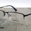 Empoiro Armani EA 1044T 3129 โปรโมชั่น กรอบแว่นตาพร้อมเลนส์ HOYA ราคา 4,800 บาท