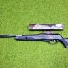 ปืนอัดลม Gamo เบอร์2 ราคาพิเศษ