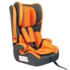 Carseat คาร์ซีท รุ่น FC601 สีส้ม