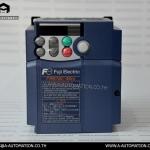 Inverter FUJI Model:FRN0002C2S-4A