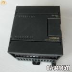 ขาย PLC Siemens รุ่น 6ES7 221-1BH22-0XA0