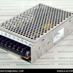 POWER SUPPLY MODEL:S8JC-Z10024C [OMRON]