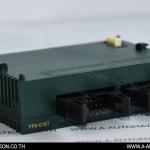 PLC MODEL:FP0-E16T [PANASONIC]