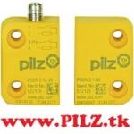 502220 PILZ PSEN 2.1p-20/PSEN 2.1-20 /8mm/1unit LiNE iD PILZ.TK