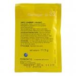 Fermentis/Saflager S-23 (Lager) 11.5 g.