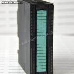PLC MODEL:6ES7322-1BL00-0AA0 [SIEMENS]