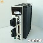 ขาย AC Servo Driver Panasonic รุ่น MBDKT2510