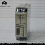 Power Supply Omron Model:S8TS-06024-E1 (สินค้ามือสอง)