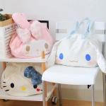 กระเป๋า Sanrio