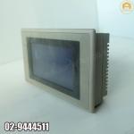 ขายHMI Touchscreen Omron NT20-ST121