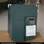 INVERTER MODEL:VFS15-4075PL-W [TOSHIBA]