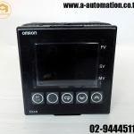 Temperature Omron Model:E5AN-R3HMT-500-N (สินค้าใหม่)