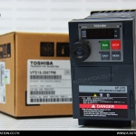 INVERTER MODEL:VFS15-2007PM [TOSHIBA]