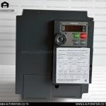 INVERTER MODELl:VFS15-4037PL-W [TOSHIBA]