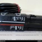 Area Sensor Keyence Model:PJ-50A (สินค้าใหม่)