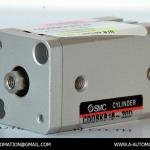 CYLINDER MODEL:CDQSKB16-20D [SMC] สินค้าใหม่