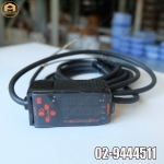 ขาย Photo Sensor Omron รุ่น ZX-LDA11-N