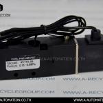 Soleniod Valve Civil Pneumatic Model:4V110-06