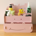 DIY Box กล่องฮิปโป