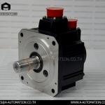 AC Servo Motor Mitsubishi Model:HC-SFS52K