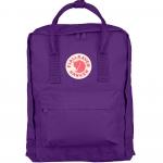 กระเป๋าเป้ Fjallraven Kanken Classic สี ม่วง Purple พร้อมส่ง