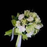 ช่อดอกไม้ E008