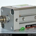 CYLINDER MODEL:10-CDQSB20-10DM [SMC] สินค้าใหม่