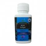 BGM Softgel บีจีเอ็ม ซอฟเจล