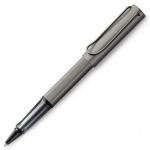 Lamy Lx RU Ruthenium Rollerball Pen